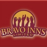Ken Buckley, Owner, Bravo Inns